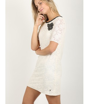saty-replay-w9684-dresses-bila.jpg