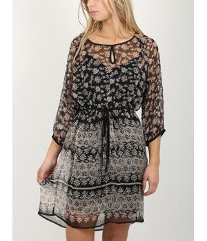 saty-replay-w9687-dresses-cerna.jpg