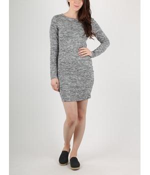 saty-superdry-augusta-body-con-dress-seda.jpg