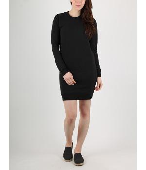 saty-superdry-quilted-nordic-dress-cerna.jpg