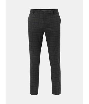 sede-kostkovane-oblekove-kalhoty-selected-homme.jpg