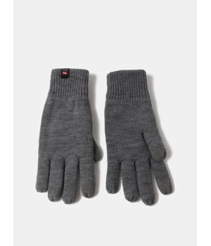 sede-rukavice-jack-jones-leon.jpg