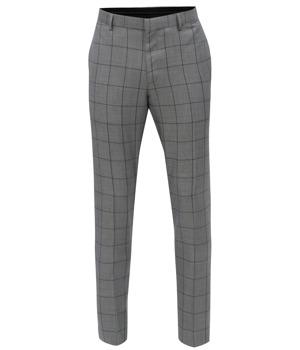 sede-skinny-fit-kostkovane-kalhoty-burton-menswear-london.jpg