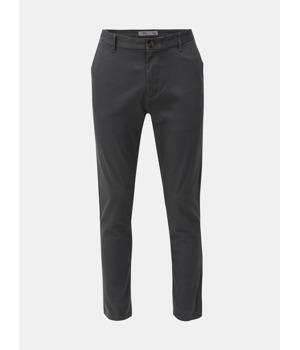 sede-slim-fit-kalhoty-burton-menswear-london.jpg