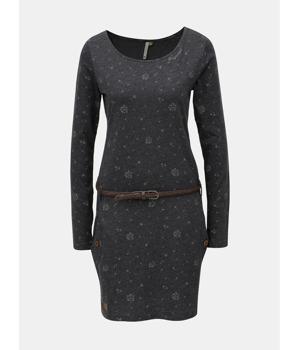sede-zihane-saty-se-vzorem-a-dlouhym-rukavem-ragwear-talona-organic.jpg