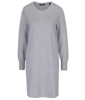 sede-zihane-svetrove-vlnene-saty-gant.jpg
