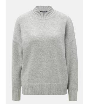 sedy-oversize-svetr-s-primesi-vlny-selected-femme.jpg