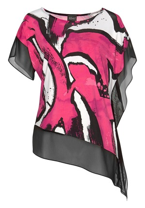 select-by-hermann-dlouha-tunika-select-by-hermann-lange-cerna-pink.jpg