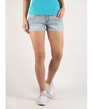 sortky-terranova-pantalone-corto-modra.jpg