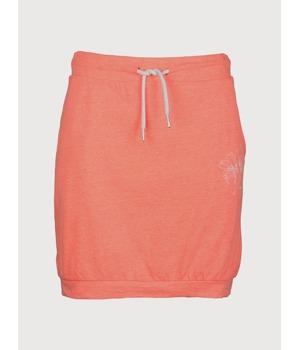 sukne-sam-73-lacasta-oranzova.jpg