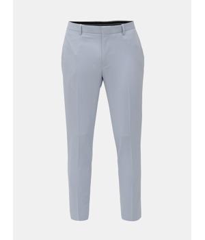 svetle-modre-skinny-fit-kalhoty-burton-menswear-london.jpg