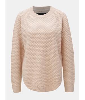 svetle-ruzovy-svetr-vero-moda-mami-surt-curve.jpg