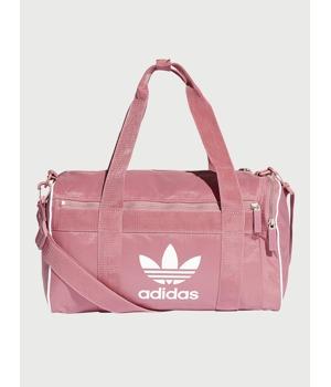 taska-adidas-originals-duffle-m-ac-ruzova.jpg