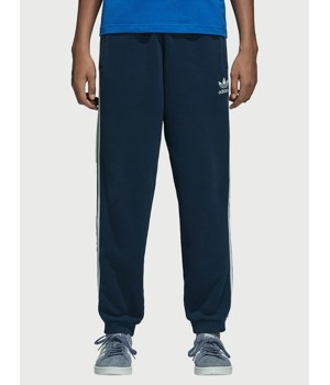teplaky-adidas-originals-3-stripes-pants-modra.jpg