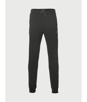 teplaky-oneill-lm-type-sweatpants-cerna.jpg