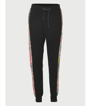 teplaky-oneill-lw-re-issue-jogger-pants-cerna.jpg