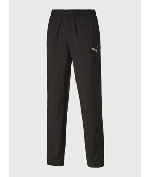 teplaky-puma-ess-woven-pants-op-cerna.jpg