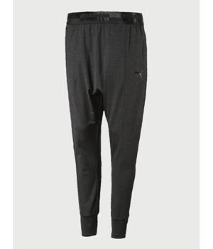 teplaky-puma-soft-sport-drapey-pants-cerna.jpg