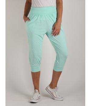 teplaky-terranova-pantalone-modra.jpg