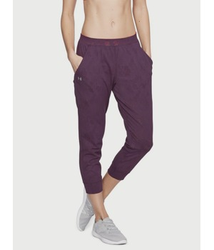 teplaky-under-armour-tb-balance-mesh-loose-crop-fialova.jpg