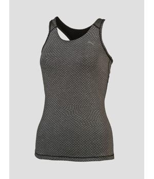 tilko-puma-essential-graphic-rb-tanktop-medium-gray-seda.jpg
