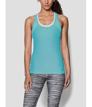 tilko-under-armour-heatgear-armour-tank-modra.jpg