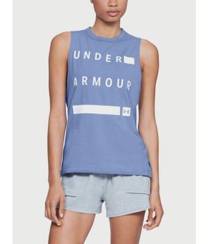 tilko-under-armour-muscle-tank-linear-wordmark-modra.jpg
