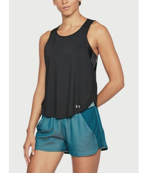 tilko-under-armour-vivid-key-hole-back-tank-cerna.jpg