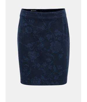 tmave-modra-dzinova-sukne-garcia-jeans.jpg