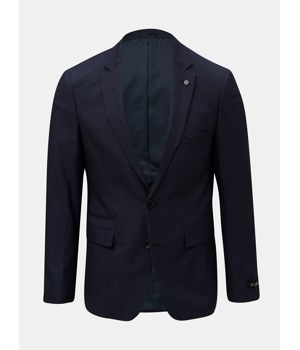 tmave-modre-kostkovane-oblekove-slim-fit-sako-burton-menswear-london-puppytooth.jpg