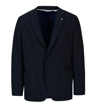 tmave-modre-panske-upletove-sako-gant.jpg