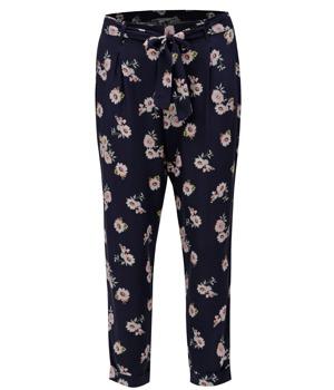 tmave-modre-zkracene-kvetovane-volne-kalhoty-dorothy-perkins-petite.jpg