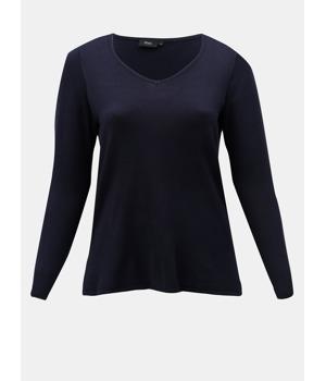 tmave-modry-lehky-svetr-s-prodlouzenym-zadnim-dilem-zizzi-cilla.jpg