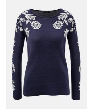 tmave-modry-svetr-s-kvetovanym-motivem-m-co.jpg