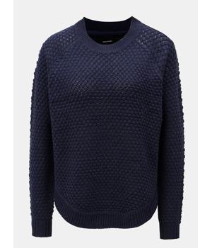tmave-modry-svetr-vero-moda-mami-surt-curve.jpg