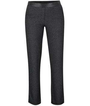 tmave-sede-kalhoty-s-aplikaci-na-lemu-deha.jpg