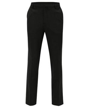 tmave-sede-oblekove-kalhoty-burton-menswear-london.jpg