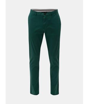 tmave-zelene-panske-straight-fit-chino-kalhoty-tommy-hilfiger-denton.jpg
