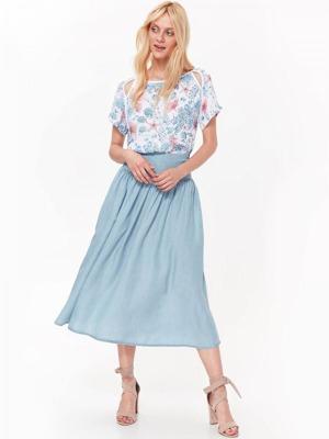 top-secret-sukne-damska-midi-jeans-z-lyocellu.jpg
