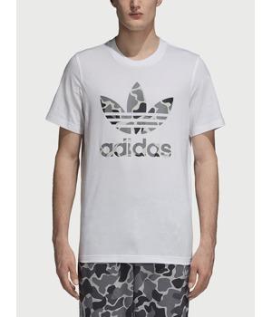 tricko-adidas-originals-camo-tref-tee-bila.jpg