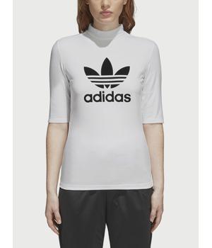 tricko-adidas-originals-clrdo-tshirt-ss-bila.jpg