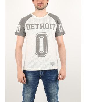tricko-alcott-t-shirt-detroit-bila.jpg