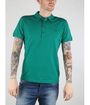 tricko-diesel-t-alfred-camicia-zelena.jpg