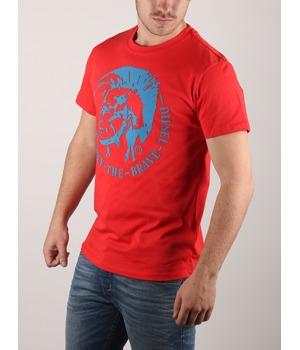 tricko-diesel-t-diego-fo-maglietta-cervena.jpg