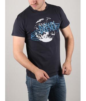 tricko-diesel-t-diego-nc-maglietta-modra.jpg