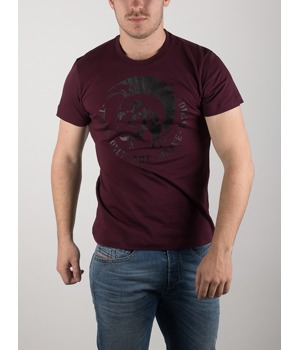 tricko-diesel-t-head-ps-maglietta-cervena.jpg