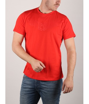 tricko-diesel-t-joe-i-maglietta-cervena.jpg