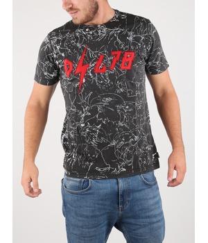 tricko-diesel-t-joe-rr-maglietta-cerna.jpg