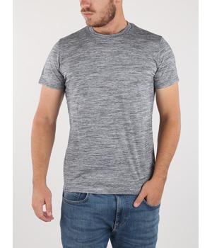 tricko-diesel-t-sirio-maglietta-seda.jpg