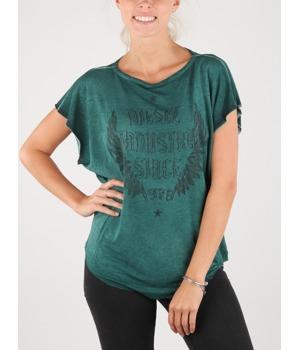 tricko-diesel-t-sum-r-maglietta-zelena.jpg